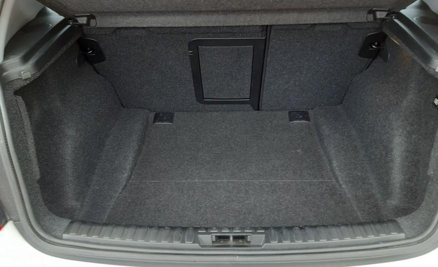 BMW 116 116i, 2.0b/122KM, pisemna gwarancja, auto po opłatach zdjęcie 25