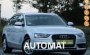 Audi A4 zarejestrowany, AUTOMAT, , po wymianie rozrządu zdjęcie 1