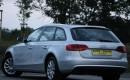 Audi A4 zarejestrowany, AUTOMAT, , po wymianie rozrządu zdjęcie 4