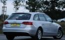 Audi A4 zarejestrowany, AUTOMAT, , po wymianie rozrządu zdjęcie 5