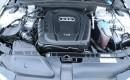 Audi A4 zarejestrowany, AUTOMAT, , po wymianie rozrządu zdjęcie 6