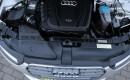 Audi A4 zarejestrowany, AUTOMAT, , po wymianie rozrządu zdjęcie 7