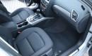 Audi A4 zarejestrowany, AUTOMAT, , po wymianie rozrządu zdjęcie 9