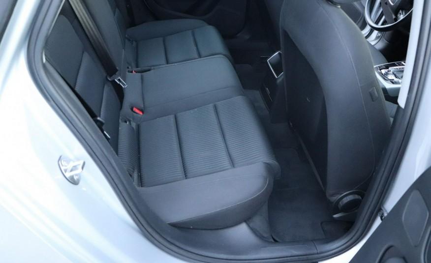 Audi A4 zarejestrowany, AUTOMAT, , po wymianie rozrządu zdjęcie 10