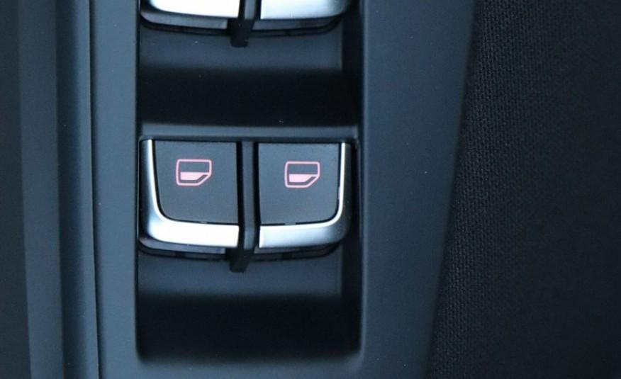 Audi A4 zarejestrowany, AUTOMAT, , po wymianie rozrządu zdjęcie 14