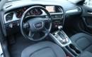 Audi A4 zarejestrowany, AUTOMAT, , po wymianie rozrządu zdjęcie 15