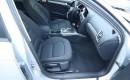 Audi A4 zarejestrowany, AUTOMAT, , po wymianie rozrządu zdjęcie 20