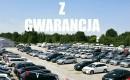 FORD Ranger Salon Polska F-vat D-CAB XLT Gwarancja zdjęcie 1