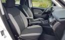 Fiat Doblo 5 OSÓB KLIMA 2xDRZWI BOCZNE PRZESUWNE KRAJOWY I-WŁAŚCICIEL zdjęcie 8