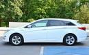 Hyundai i40 1.7 CRDi Raty Zamiana Gwarancja Opłacony zdjęcie 4