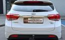 Hyundai i40 1.7 CRDi Raty Zamiana Gwarancja Opłacony zdjęcie 8