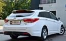 Hyundai i40 1.7 CRDi Raty Zamiana Gwarancja Opłacony zdjęcie 9