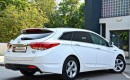 Hyundai i40 1.7 CRDi Raty Zamiana Gwarancja Opłacony zdjęcie 10