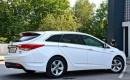 Hyundai i40 1.7 CRDi Raty Zamiana Gwarancja Opłacony zdjęcie 11