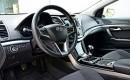 Hyundai i40 1.7 CRDi Raty Zamiana Gwarancja Opłacony zdjęcie 16