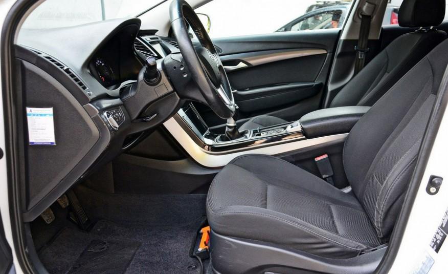 Hyundai i40 1.7 CRDi Raty Zamiana Gwarancja Opłacony zdjęcie 18