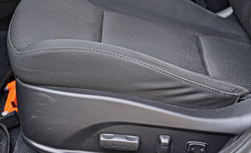Hyundai i40 1.7 CRDi Raty Zamiana Gwarancja Opłacony zdjęcie 19