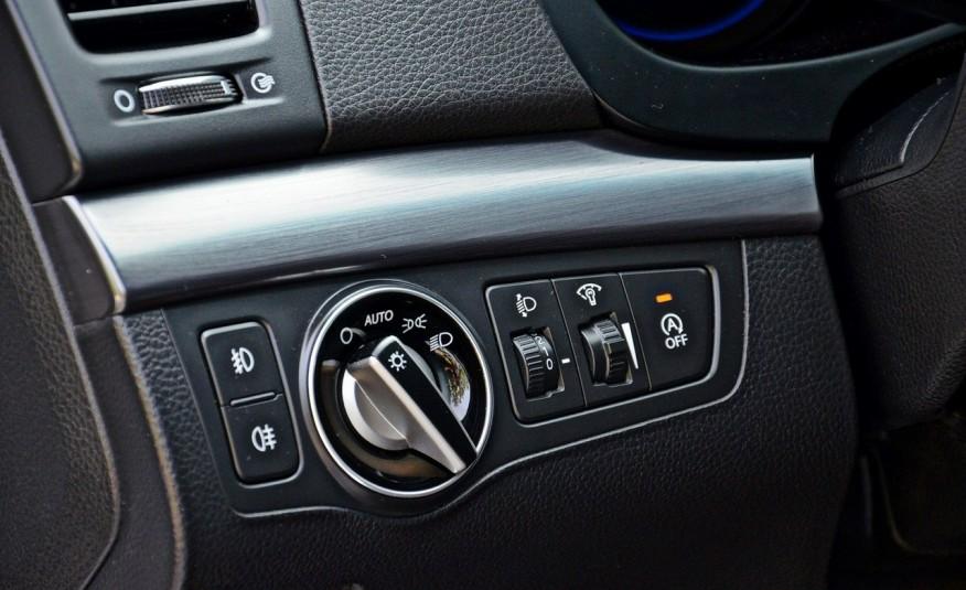 Hyundai i40 1.7 CRDi Raty Zamiana Gwarancja Opłacony zdjęcie 20