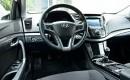 Hyundai i40 1.7 CRDi Raty Zamiana Gwarancja Opłacony zdjęcie 21