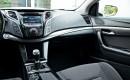 Hyundai i40 1.7 CRDi Raty Zamiana Gwarancja Opłacony zdjęcie 22
