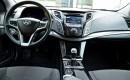 Hyundai i40 1.7 CRDi Raty Zamiana Gwarancja Opłacony zdjęcie 23