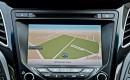 Hyundai i40 1.7 CRDi Raty Zamiana Gwarancja Opłacony zdjęcie 25