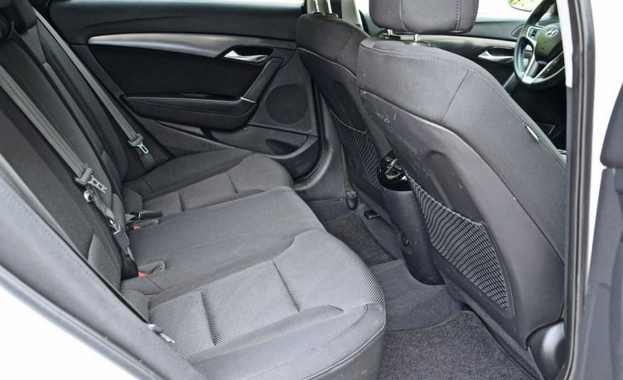 Hyundai i40 1.7 CRDi Raty Zamiana Gwarancja Opłacony zdjęcie 28