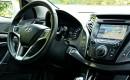 Hyundai i40 1.7 CRDi Raty Zamiana Gwarancja Opłacony zdjęcie 30