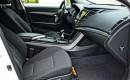 Hyundai i40 1.7 CRDi Raty Zamiana Gwarancja Opłacony zdjęcie 31