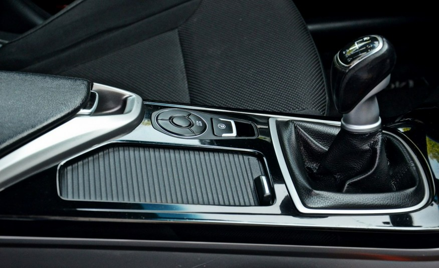 Hyundai i40 1.7 CRDi Raty Zamiana Gwarancja Opłacony zdjęcie 32
