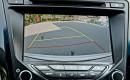 Hyundai i40 1.7 CRDi Raty Zamiana Gwarancja Opłacony zdjęcie 33