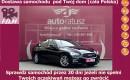 Infiniti Q50 Faktura Vat marża Europa Gwarancja Automat Bezwypadkowy zdjęcie 1