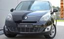 Renault Grand Scenic Czarny Opłacony 2.0I 16V 140KM Panorama Navi 7-os. Alu zdjęcie 1