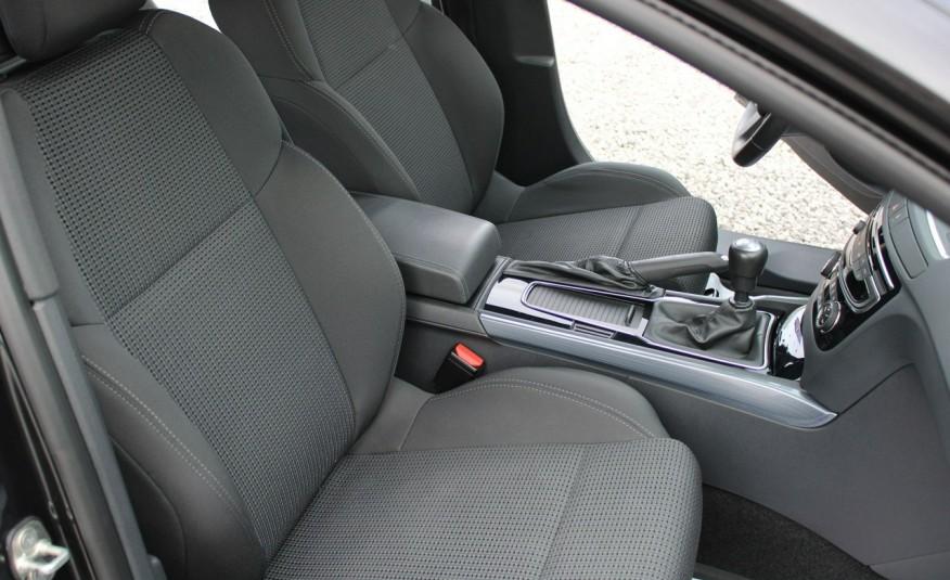 Peugeot 508 SalonPL Gwarancja F-VAT Full Led zdjęcie 7