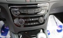 Peugeot 508 SalonPL Gwarancja F-VAT Full Led zdjęcie 14