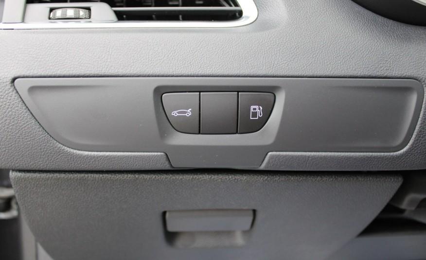 Peugeot 508 SalonPL Gwarancja F-VAT Full Led zdjęcie 18