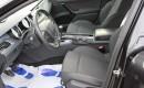 Peugeot 508 SalonPL Gwarancja F-VAT Full Led zdjęcie 21