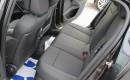 Peugeot 508 SalonPL Gwarancja F-VAT Full Led zdjęcie 22