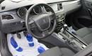 Peugeot 508 SalonPL Gwarancja F-VAT Full Led zdjęcie 24