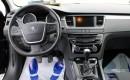 Peugeot 508 SalonPL Gwarancja F-VAT Full Led zdjęcie 25