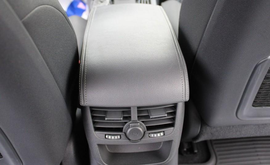 Peugeot 508 SalonPL Gwarancja F-VAT Full Led zdjęcie 26