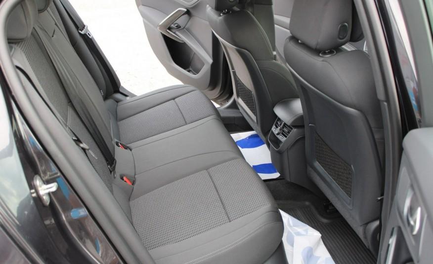 Peugeot 508 SalonPL Gwarancja F-VAT Full Led zdjęcie 27