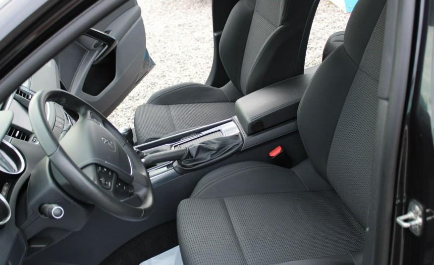 Peugeot 508 SalonPL Gwarancja F-VAT Full Led zdjęcie 28