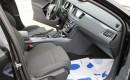 Peugeot 508 SalonPL Gwarancja F-VAT Full Led zdjęcie 30