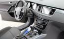 Peugeot 508 SalonPL Gwarancja F-VAT Full Led zdjęcie 31