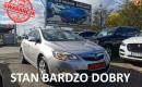 Opel Astra 1.6 Benzyna 116 KM, Automat, Klimatyzacja, Isofix, Tempomat, PL Menu zdjęcie 1