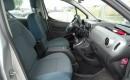 Citroen Berlingo 1.6 BlueHDi Salon PL 1 wł ASO FV23% TransportGRATIS zdjęcie 4