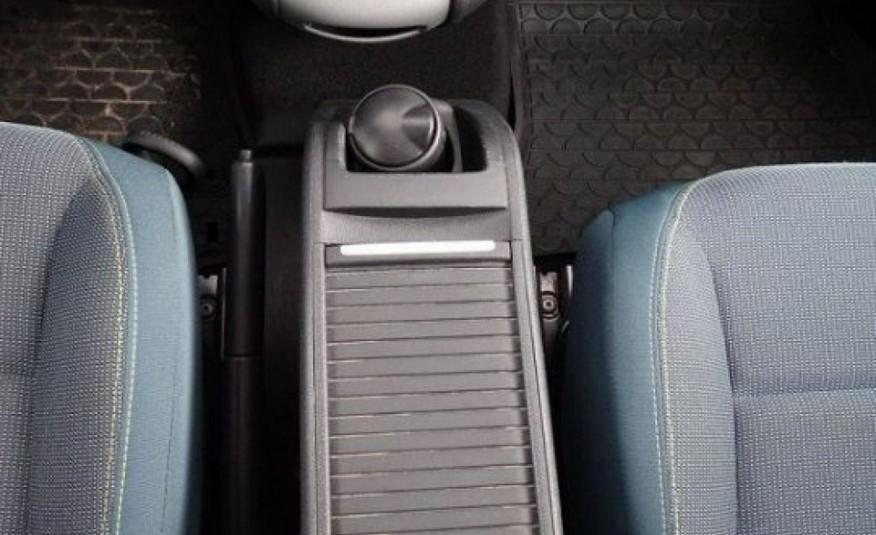 Citroen Berlingo 1.6 BlueHDi Salon PL 1 wł ASO FV23% TransportGRATIS zdjęcie 14