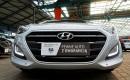 Hyundai i30 3 Lata GWARANCJA I-wł Kraj Bezwypadkowy 6-biegów LEDY+ESP Fv vat 23% 4x2 zdjęcie 1