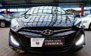 Hyundai i30 3 Lata GWARANCJA I-wł Kraj Bezwypadkowy 6-biegów LEDY+ESP 4x2 zdjęcie 1